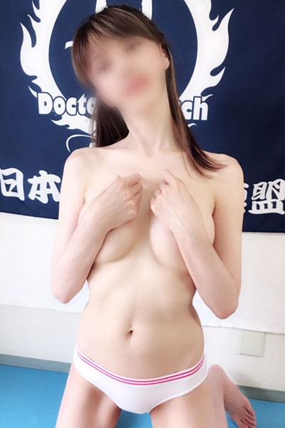 滝沢ジュン2