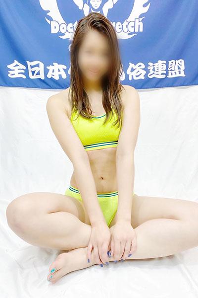 夏樹ナナ2